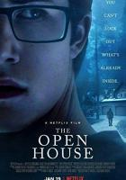 The Open House full movie