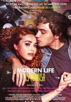 Modern Life Is Rubbish full movie