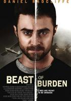 Beast of Burden full movie