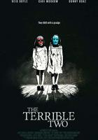 The Terrible Two full movie