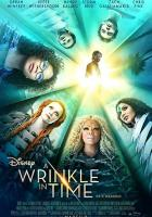A Wrinkle in Time full movie