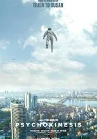 Psychokinesis full movie