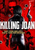 Killing Joan full movie