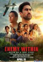 Enemy Within full movie