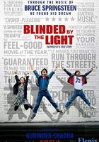 Blinded by the Light full movie