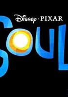 Soul full movie