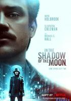 In the Shadow of the Moon full movie