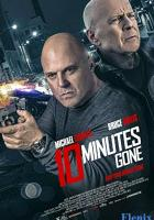 10 Minutes Gone full movie