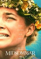 Midsommar full movie