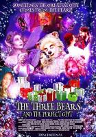 3 Bears Christmas full movie