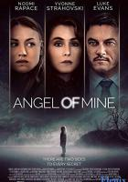 Angel of Mine full movie