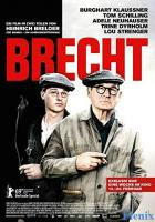 Brecht full movie
