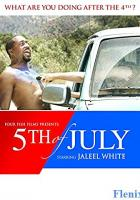 5th of July full movie