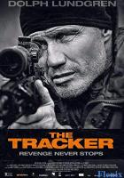 The Tracker full movie