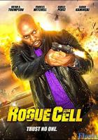 Rogue Cell full movie