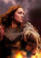 Boudica: Rise of the Warrior Queen full movie