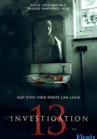 Investigation 13 full movie