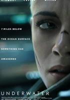 Underwater full movie