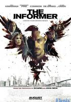 The Informer full movie