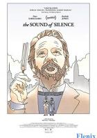 The Sound of Silence full movie