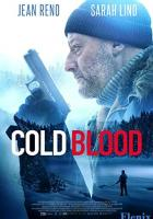 Cold Blood full movie
