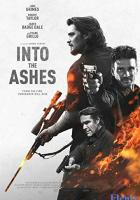 Into the Ashes full movie