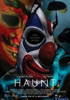 Haunt full movie