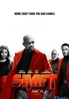 Shaft full movie
