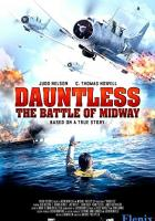 Dauntless: The Battle of Midway full movie