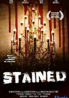 Stained full movie