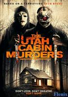 The Utah Cabin Murders full movie