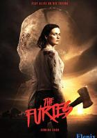 The Furies full movie