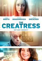 The Creatress full movie