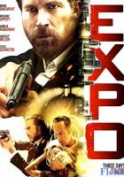 Expo full movie