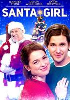 Santa Girl full movie