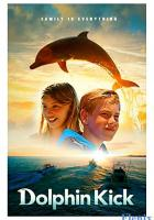 Dolphin Kick full movie