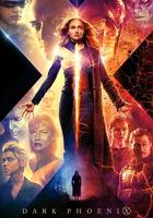 Dark Phoenix full movie