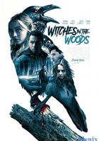 Witches in the Woods full movie