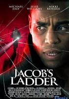 Jacob's Ladder full movie