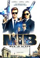 Men in Black: International full movie