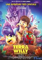 Terra Willy: Planète inconnue full movie