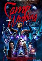 Camp Wedding full movie
