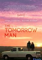The Tomorrow Man full movie