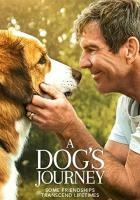 A Dog's Journey full movie