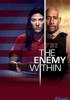The Enemy Within full movie