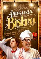 American Bistro full movie