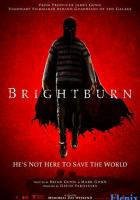 Brightburn full movie