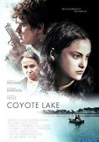 Coyote Lake full movie