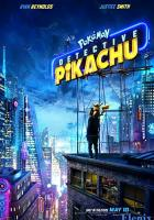 Pokémon Detective Pikachu full movie
