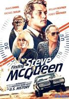 Finding Steve McQueen full movie